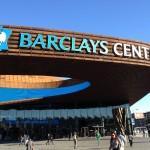 Live Show: Brooklyn, NY 09-06-13